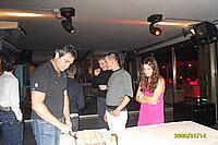 Foto Compleanno Cecilia 2009 Cecilia_2009_053