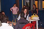 Foto Compleanno Consuelo 2008 Consuelo_2008_013