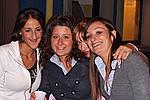 Foto Compleanno Consuelo 2008 Consuelo_2008_026