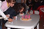 Foto Compleanno Consuelo 2008 Consuelo_2008_041