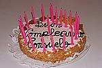 Foto Compleanno Consuelo 2008 Consuelo_2008_042