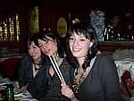 Foto Compleanno Elisa 2007 Compleanno Elisa 007