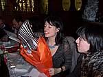 Foto Compleanno Elisa 2007 Compleanno Elisa 012