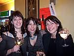 Foto Compleanno Elisa 2007 Compleanno Elisa 024 Vero Ely Patty