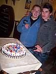 Foto Compleanno Fabio F 2006 Compleanno Fabio F 2006 042