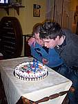 Foto Compleanno Fabio F 2006 Compleanno Fabio F 2006 043