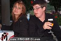 Foto Compleanno Maira 2009 comp_maira_2009-001