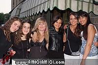 Foto Compleanno Maira 2009 comp_maira_2009-003