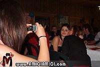 Foto Compleanno Maira 2009 comp_maira_2009-005
