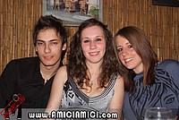 Foto Compleanno Maira 2009 comp_maira_2009-006