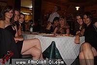 Foto Compleanno Maira 2009 comp_maira_2009-007