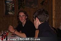 Foto Compleanno Maira 2009 comp_maira_2009-010