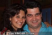 Foto Compleanno Maira 2009 comp_maira_2009-013