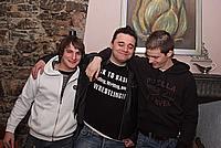 Foto Compleanno Mattia 2010 Compleanno_Mattia_2010_002