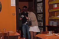 Foto Compleanno Mattia 2010 Compleanno_Mattia_2010_007