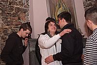 Foto Compleanno Mattia 2010 Compleanno_Mattia_2010_010
