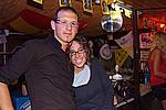 Foto Compleanno Nadia Lara Ilaria Nadia 2008 Compleanno_2008_010