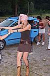 Foto Compleanno Nadia Lara Ilaria Nadia 2008 Compleanno_2008_016