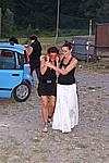 Foto Compleanno Nadia Lara Ilaria Nadia 2008 Compleanno_2008_017