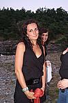 Foto Compleanno Nadia Lara Ilaria Nadia 2008 Compleanno_2008_027