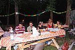 Foto Compleanno Nadia Lara Ilaria Nadia 2008 Compleanno_2008_030