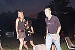Foto Compleanno Nadia Lara Ilaria Nadia 2008 Compleanno_2008_038
