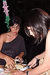 Foto Compleanno Nadia Lara Ilaria Nadia 2008 Compleanno_2008_040