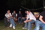 Foto Compleanno Nadia Lara Ilaria Nadia 2008 Compleanno_2008_044