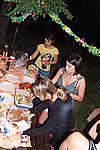Foto Compleanno Nadia Lara Ilaria Nadia 2008 Compleanno_2008_054