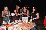 Foto Compleanno Nadia Lara Ilaria Nadia 2008 Compleanno_2008_055
