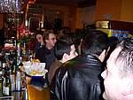 Foto Compleanno Scorpioni 2005 Compleanno Scorpioni 2005 002