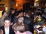 Foto Compleanno Scorpioni 2005 Compleanno Scorpioni 2005 006