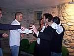 Foto Compleanno Scorpioni 2005 Compleanno Scorpioni 2005 016