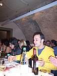 Foto Compleanno Scorpioni 2005 Compleanno Scorpioni 2005 053