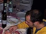 Foto Compleanno Scorpioni 2005 Compleanno Scorpioni 2005 076