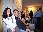 Foto Compleanno Scorpioni 2005 Compleanno Scorpioni 2005 110