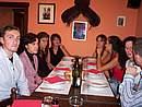 Foto Compleanno Tosca 2004 Compleanno Tosca 011