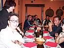 Foto Compleanno Tosca 2004 Compleanno Tosca 012