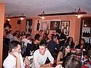 Foto Compleanno Tosca 2004 Compleanno Tosca 016