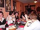 Foto Compleanno Tosca 2004 Compleanno Tosca 020