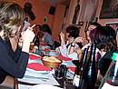 Foto Compleanno Tosca 2004 Compleanno Tosca 022