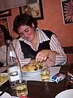 Foto Compleanno Tosca 2004 Compleanno Tosca 037