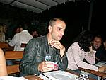 Foto Compleanno Veronica 2007 Compleanno_Veronica_2007_034