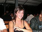 Foto Compleanno Veronica 2007 Compleanno_Veronica_2007_038