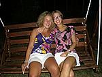 Foto Compleanno Veronica 2007 Compleanno_Veronica_2007_078