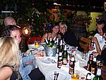 Foto Compleanno Veronica 2007 Compleanno_Veronica_2007_083
