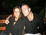 Foto Compleanno Veronica 2007 Compleanno_Veronica_2007_088