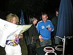 Foto Compleanno Veronica 2007 Compleanno_Veronica_2007_092