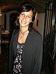 Foto Compleanno Veronica 2007 Compleanno_Veronica_2007_178