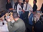 Foto Compleanno Zak Sorry Pizzi 2006 Compleanno al Castello 033